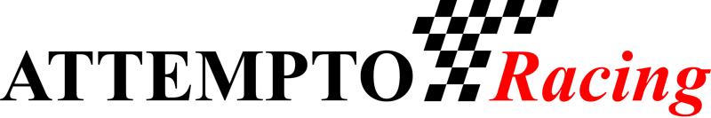 Attempto Racing Logo